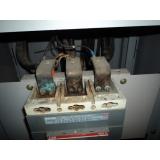 manutenções preventiva elétricas prediais Mogi das Cruzes