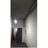 onde tem manutenção elétrica predial em condomínio Jardim Paulista