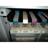 onde tem manutenção preventiva elétrica predial Ipiranga