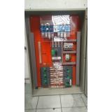 quadro elétrico externo orçamento Vila Sônia