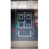 quadro elétrico industrial Osasco