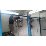 serviço de manutenção elétrica preventiva Mooca