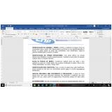 solicitação de laudo de para-raios spda Chácara Santo Antônio