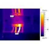 termografias construção civil Ermelino Matarazzo
